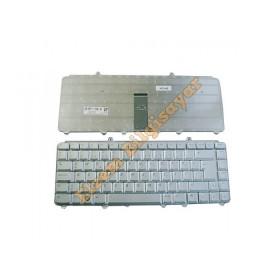 Dell Inspiron 1420 1520 1521 1525 1526 XPS M1330 M1530 Serisi Klavye