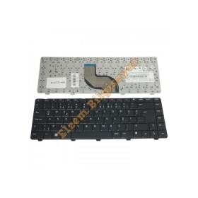 Dell 14R N4010 N4020 N4030 N5020 N5030 M5030 13R N3010 Klavye