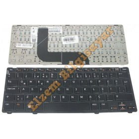 Dell 3360 Dell Inspiron 5323 5423 13Z 5323 PK130FN3A00 MP-11K56TQ6920 MP-11K53US6442 CTR24103681 C13S AER07A00010 Klavye