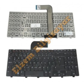 Dell 5110 m5110 Dell inspiron 15R N5110 Klavye