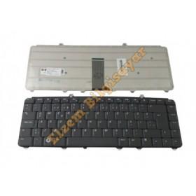 Dell Inspiron 1420 1520 1521 1525 1526 1540 1545 PP41L XPS P446J M1330 M1530 Serisi Klavye