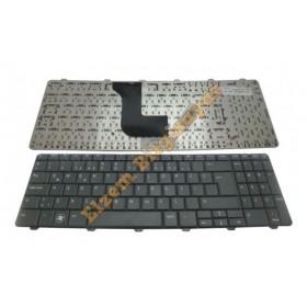 Dell Inspiron 15R 5010 N5010 M5010 N501R M501R Klavye