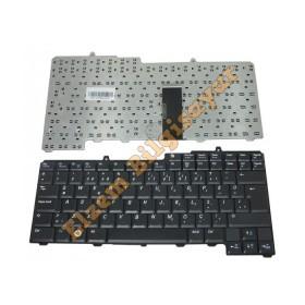 Dell XPS M140 XPS M1710 Dell Inspiron 1501 6400 E1505 9400 E1705 630m 640m E1405 PP23LA Dell Vostro 1000 6400 1501 1505 Klavye