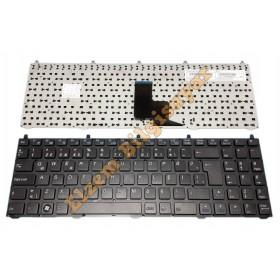 Exper A5B-R18 E5128 W258BW W258WBQ W258HP Klavye