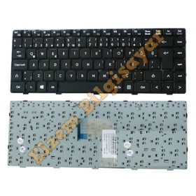 Grundig GNB 1452 B1 N2 GNB 1443 A1 B8 GNB 1444 A1 İ3 Klavye