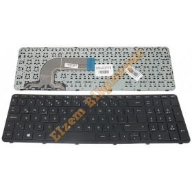 Hp Probook 256 G3 255 G2 350 G1 355 G2 450 G2 455 G1 470 G1 470 G2 Klavye