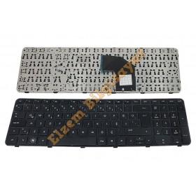 Hp G6-2000 G6-2229SA G6-2300SA G6-2302SA G6-2326SA Klavye