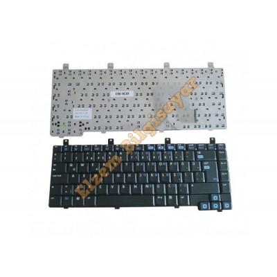Hp Pavilion Dv4305us Dv4330us Notebook Klavye