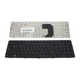 HP PAVİLİON G7-1314NR Notebook Klavye