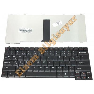 Lenovo G530 Y530 V200 C100 C510 C466 C465 C462 C461 Y520 Y510A Y510 Y500 V200 N500 N440 N430 N220 N100 G530M G530A G530 4151 G530 G450M G450A G450 G450 2949 G430M G430L G430A G430 G430 4153 G430 4152 G230G G230 V100 F41 F31 Klavye