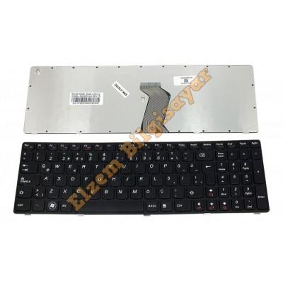 LENOVO Z560 Z560A Z565 G570 G570A G575 G770 G780 20138 20079 20081 20060 20066