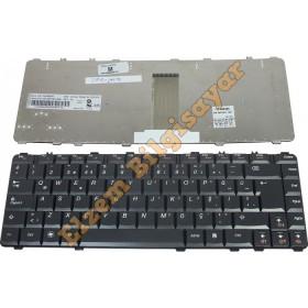Lenovo Y450 Y450A Y450G Y550P Y550 Y560 Klavye