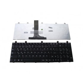 LG E500 MSI 1682-1688 CR600 CR610 CR620 CR700 CR720 CX500 CX600 CX605 CX700 ER710 KLAVYE,TÜRKÇE