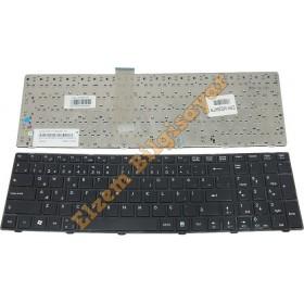 Msi GE60 GE70 GT60 GP60 GP70 GX780 GT70 GT780 GT780DX GT783 GT783R MS-176K MS-17632 MS-16F4 MS-1759 MS-1763 MS-16GA MS-16GB MS-16GC MS-16GD MS-16GF MS-16GH MS-168 MS-1737 MS-1738 MS-16G5 MS-168A MS-168C A6200 S6000 CR620 CR720 CX620 CX705 GT660 Klavye