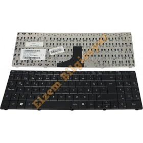 Packard Bell Easy Note ML61 ML65 TN65 ML61 ML65 TN65 ML61 ML65 Klavye