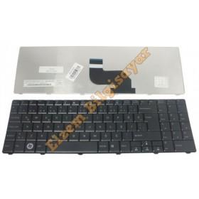 Packard Bell Easy Note TM90 TX86 TM80 TK30 TK80 LM90 LM80 Klavye