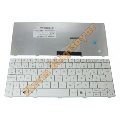 Packard Bell ZE6 ZE7 ZH9 NAV70 PAV70 NAV70 NAV80 PAV80 LT21 Klavye