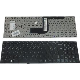9ZN5QSNB0E Siyah Tükçe Notebook Klavye