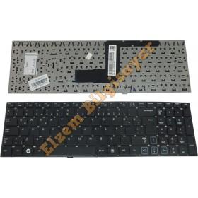 Samsung E3511 E3511EES NP-RV515ES RC510 RC520 RC511 RV509 RV511 RV515 RV520 RC720 RV513 RV518 S3511 NP-S3511 NP-S3520 NP-RV509 Klavye