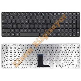 Samsung R578 E852 R580 R590 NP-R580 Klavye