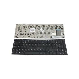 SAMSUNG CNBA5903621AD2VH36E0016 Türkçe Siyah Çerçevesiz Notebook Klavye