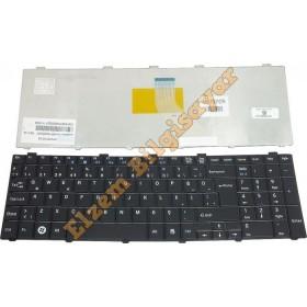 Fujitsu Siemens Lifebook A530 Ah530 Ah531 Nh751 AH530 AH531 NH751 AH512 Klavye