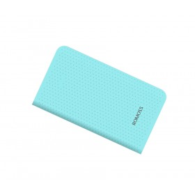 SENSE MİNİ BLUE  , 5000mah ,5V  Sense Mini (blue)HARİCİ BATARYA