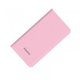 SENSE10 PİNK,10000mah 5V  Sense 10 (pink)HARİCİ BATARYA