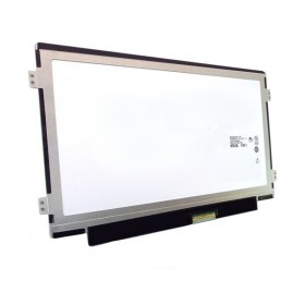 ACER PAV70 10.1 SLİM LED 40 PİN PANEL