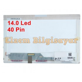 14.0 LED n140b6-l02 hb140wx1-100 B140XW01 LP140WH1 N140B6-L08 LP140WH4 HT140WXB LTN140AT07 CLAA140WB11 M140NWR2 hsd140phw1 N140BGE-L22 BT140GW01 N140BGE HT140WXB-501 HT140WXB-100 LTN140AT16 Panel