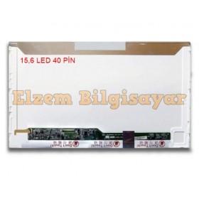 15.6 LED EKRAN 40 pin LP156WH2 LP156WH4 LTN156AT15 LTN156AT16 LTN156AT02 LTN156AT05 N156B6-L0B N156BGE-L21 N156B6-L06 N156B6-L0A CLAA156WA11 CLAA156WB13 M156NWR2 B156XTN02 B156XW02 v.2 v.6 BT156GW01 BT156GW02 LTN156AT09 LTN156AT17 LTN156AT24 LTN156AT26 ht
