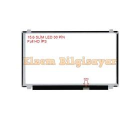 15.6-inch WUXGA (1920x1080) Full HD lp156wf6 IPS ASUS N550 N550JX N550Jv N550J N550L N550LA N550JX N550JV N550J N550LF RoG G550 G550JK G550J Q550 Q550LF EKRAN PANEL