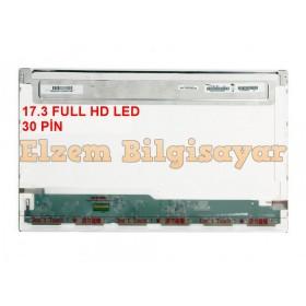 17.3 Full HD Led 30 Pin B173HAN01.0 B173HTN01.1 LP173WF4 (SP) (D1) LP173WF4 (SP) (F1) LP173WF4 (SP) (F2) LP173WF4 (SP) (F3) LP173WF4 (SP) (F4) N173HCE-E31 N173HGE-E11 N173HGE-E21 EDP FHD Panel
