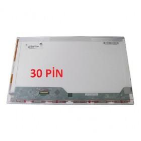 """17.3""""LCD LED PANEL (30 PİN)"""
