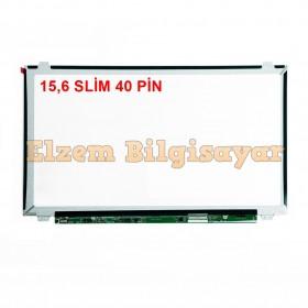 15.6 slim led 40 pin LTN156AT11 LTN156AT20 LTN156AT30 LTN156AT06 N156BGE-LA1  LP156WH3 B156XW03 B156XW04 N156B6-L0D LTN156AT07 B156XW03 B156XTN04.2 B156XTN03.2 N156BGE-L31 LP156WHB TL LTN156AT35-H01 LTN156AT35-T01 LTN156AT29-H01 BOE NT156WHM-N10