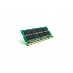 KINGSTON LV 4GB 1600Mhz DDR3L CL11 Notebook Ram