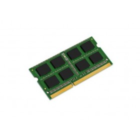 KINGSTON LV 8GB 1600Mhz DDR3L