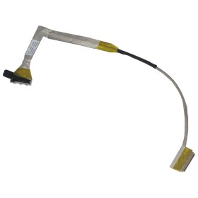 14.0 Acer Aspire 4745, 4745Z ,4745G ,4625 ,4625G, 4553 ,4553G Serisi Notebook Led