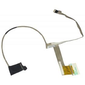 50.4SJ06.001 Notebook Lcd Data Kablosu