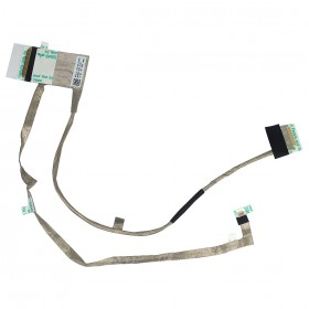 Samsung Np365e5c Lcd Cable Dc02001K800 Notebook Lcd Data Kablosu