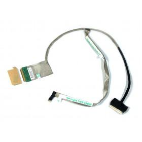 Samsung Np300e5a,Ba39-01228B Notebook Lcd Data Kablosu