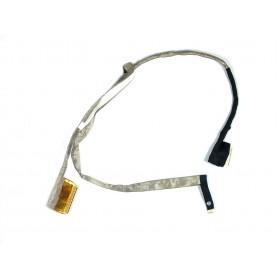 Samsung Np305e5a Np305e4a Np300v5a BA39-01121A Notebook Lcd kablo