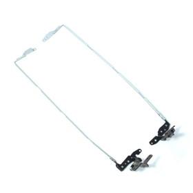 Acer Aspire 5745G Notebook Lcd Menteşe Sağ-Sol Takım